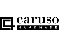 Caruso Handmade - i nostri clienti - xloma.com
