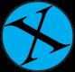 xloma.com: icone del sito